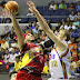 San Miguel import Josh Boone on the way out; former Cavs' Kevin Jones more likely to replace him