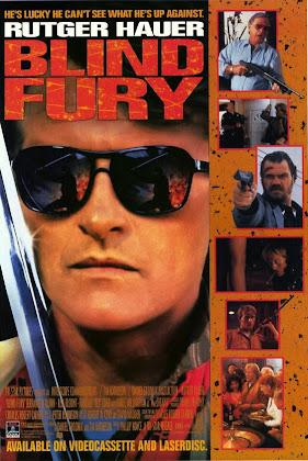 http://1.bp.blogspot.com/-zQlHCUjdUG4/U3TPYTyAGsI/AAAAAAAAGC8/BCCI8vWKGgU/s420/Blind+Fury+1989.jpg
