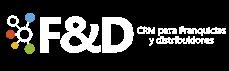 CRM Franquicias y Distribuidores