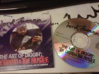 Lord_Finesse-The_Art_of_Diggin_the_Grind_and_the_Hustle-2011-CMS