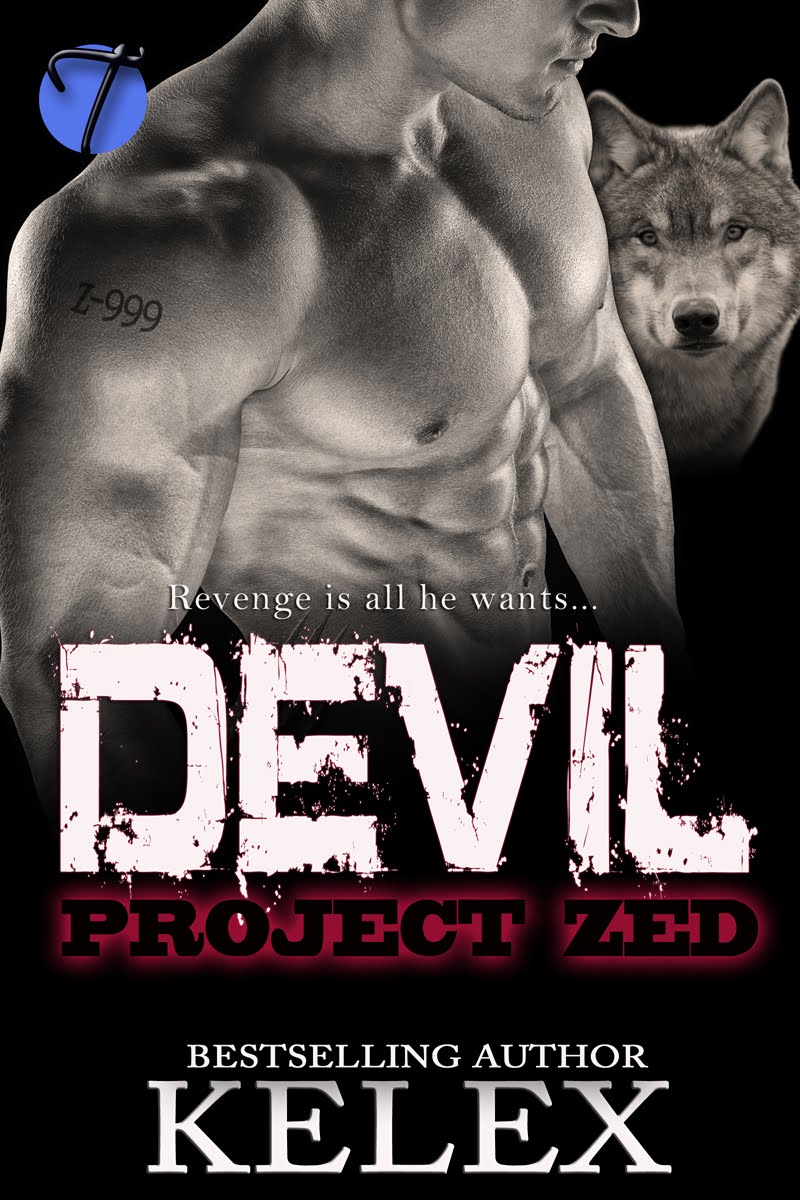 Coming Soon - Devil