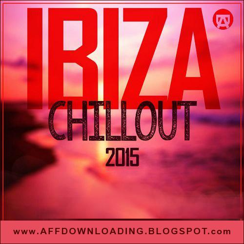 VA – Ibiza Chillout – 2015