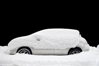 5 Ways Winterizing Your Car Saves You Money