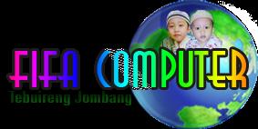 FIFA.COMPUTER 01