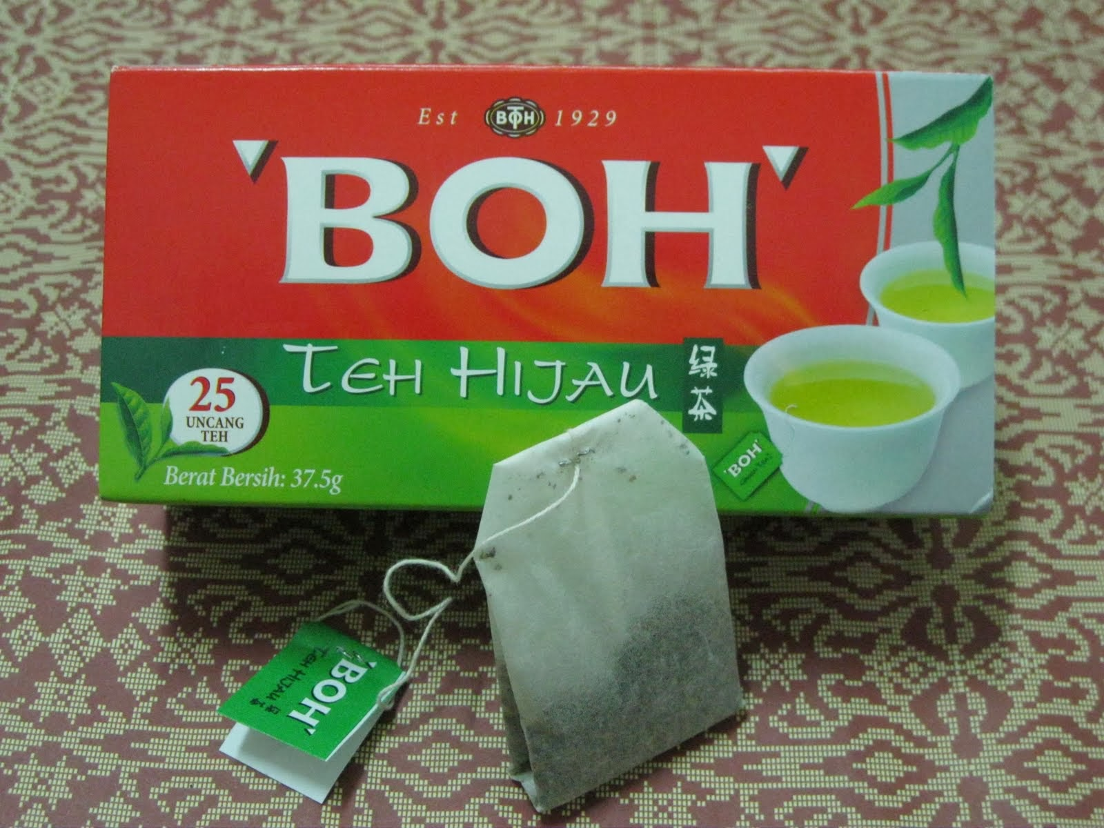 Cara minum green coffee biji,are graham crackers bad for weight loss