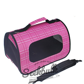 wholesale pet dog carrier