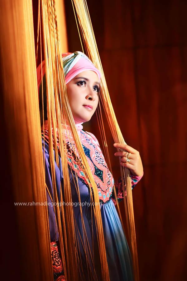 rahmadiegoyphotography,model hijab,fashion busana muslimah 11