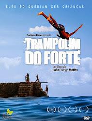 Baixar Filme Trampolim do Forte (Nacional)
