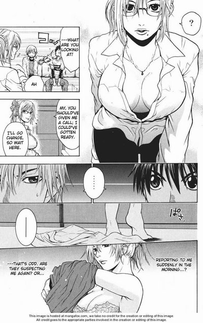 Big natural boobs clips