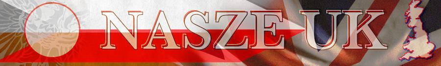 Polacy w UK - www.NASZE-UK.eu