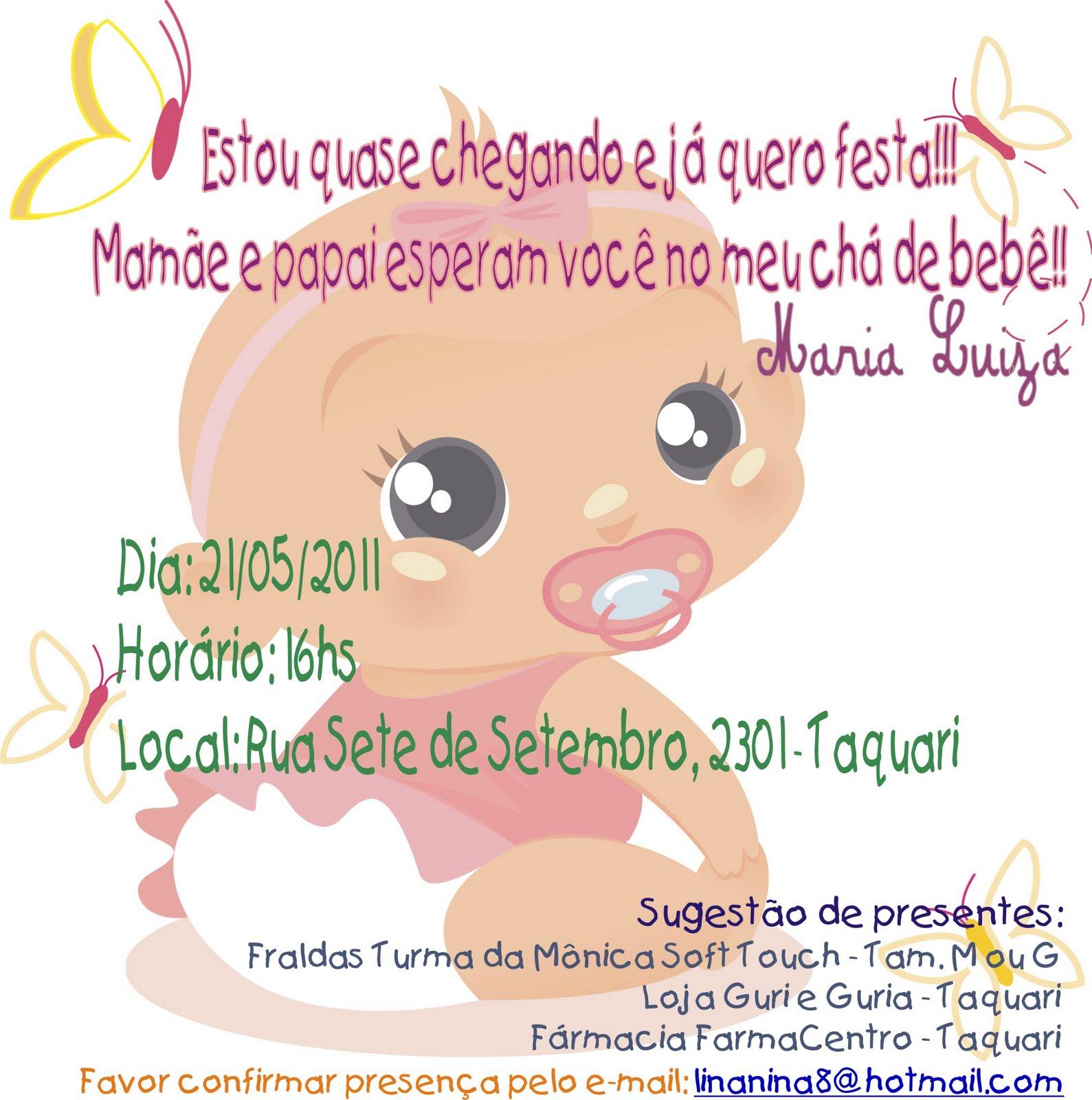 Fam  Lia Junqueira Lopes