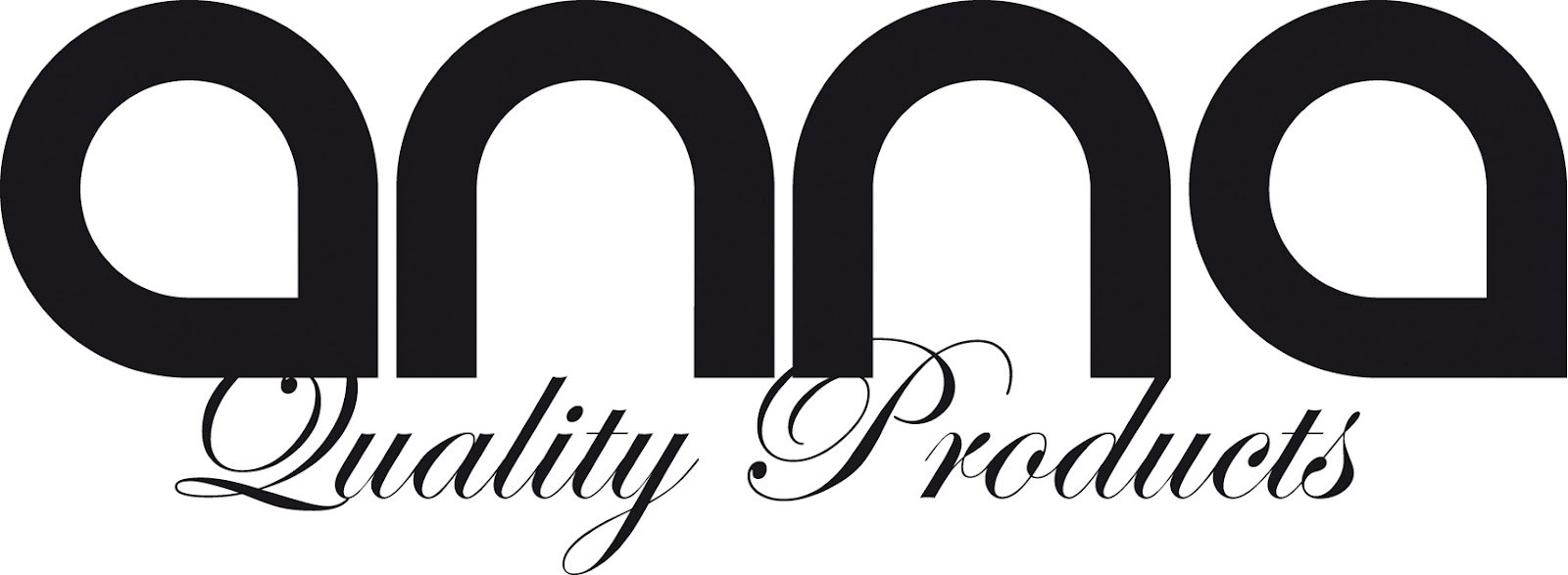 Anna Quality Products es la marca que identifica una selecta, variada y, sin duda, original serie de PRODUCTOS ARTESANOS (buena parte de ellos distinguidos con el sello ECOLGICO) concebidos y destinados a satisfacer las inquietudes de los gourmets ms vidos de texturas, aromas y gustos, tanto de antao como novedosos, de la mxima CALIDAD NATURAL, rehuyendo la inclusin de cualquier tipo de aditivo o sucedneo en sus procesados.