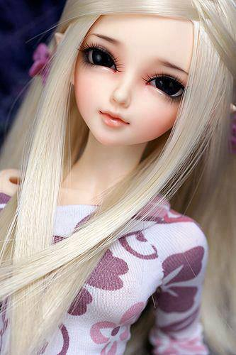 Shah fahad blog download cute dolls pictures - Cute barbie pic download ...