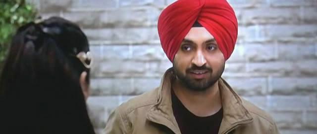 Ghosts Full Movie In Hindi Free Download Utorrent