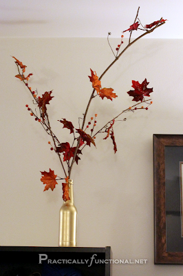 25 Inspiring Fall Ideas