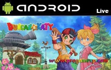 Download Android Game Duncan and Katy APK 2013 Full Version