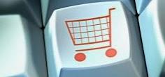 Commercializzazione