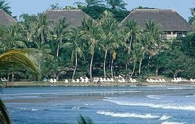 Playas de Cap Skirring Senegal - que visitar