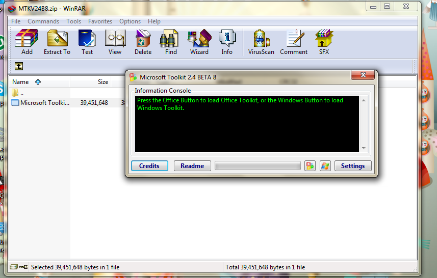 activate office 2007 by phone keygen