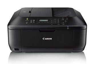 http://www.driverprintersupport.com/2014/07/canon-pixma-mx452-driver-download-and.html