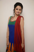 Madirakshi photos at Ori Devudoy Audio-thumbnail-3