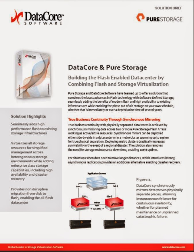 http://www.datacore.com/sf-docs/default-source/solution-briefs/english/pure-storage-solution-brief.pdf?sfvrsn=0