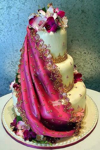 Торт на 1 годик фото девушке