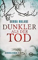 http://www.dtv.de/buecher/dunkler_als_der_tod_26041.html?show=lesetipps