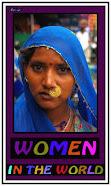 Video: Mujeres en el Mundo