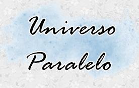 Universo Paralelo - Tudo e um pouco