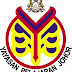 jawatan kosong yayasan pelajaran johor (ypj) 24 mei 2012