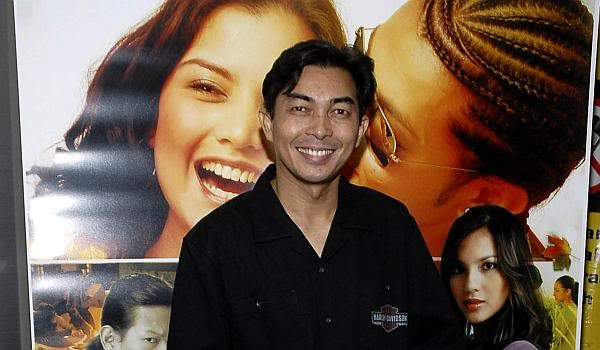 Jutawan muda forex malaysia