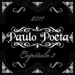 Paulo Poeta - Mixtape - 2011