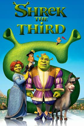 http://1.bp.blogspot.com/-zRI_8MTUrno/VHwJivCFrSI/AAAAAAAAEe8/Jxm0PZAEpfs/s420/Shrek%2Bthe%2BThird%2B2007.jpg