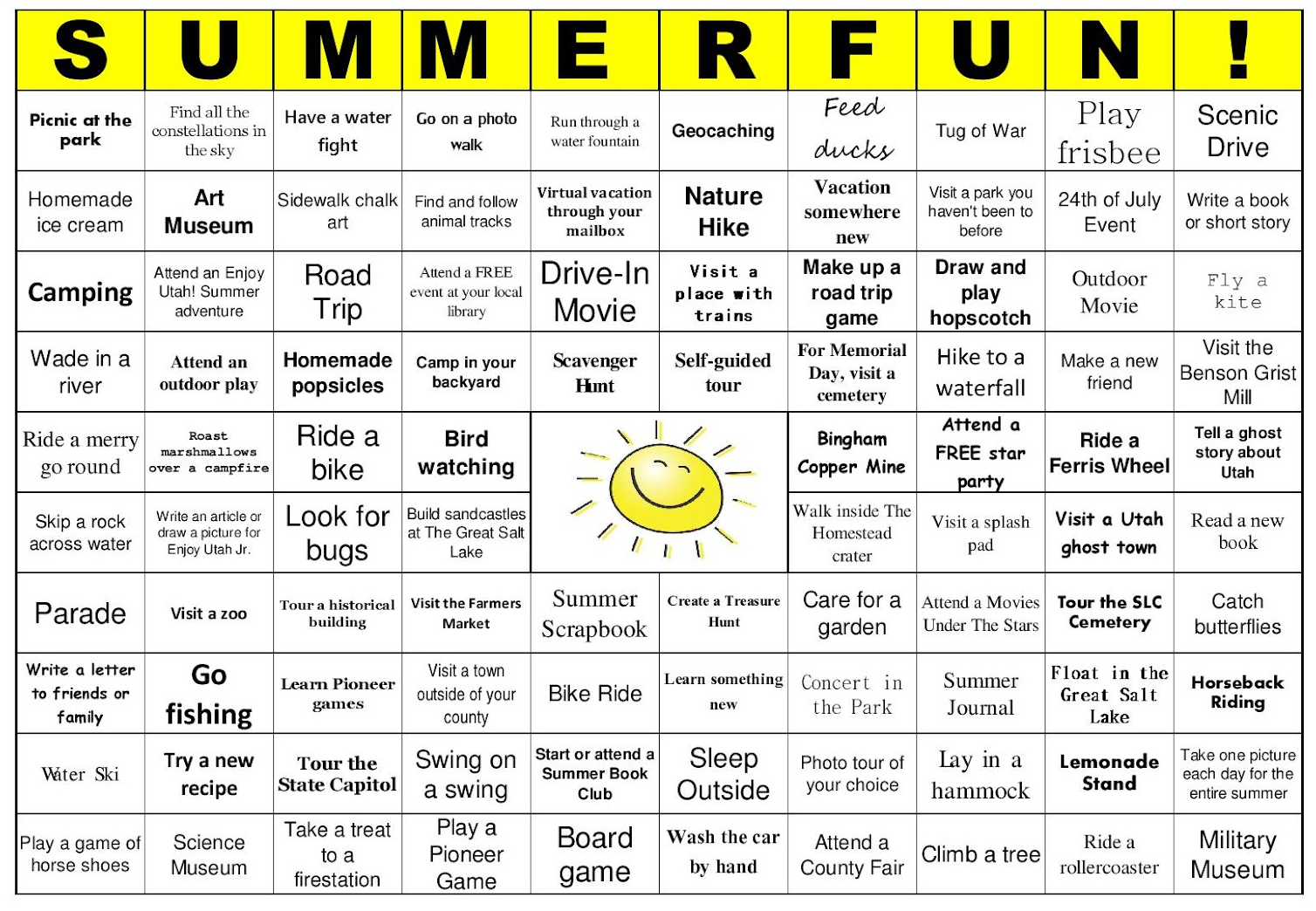 Bingo icebreaker template people bingo rules amp cards icebreaker ideas bingo an icebreaker that helps learn interesting facts about other antarctica antarctic treaty system need see all really classroom team building maxwellsz