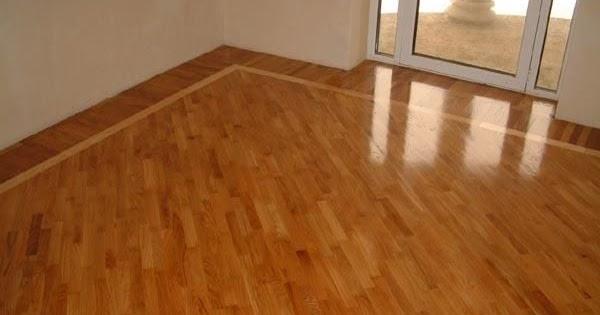 Novak manitas como limpiar el piso de parquet - Como limpiar piso negro ...