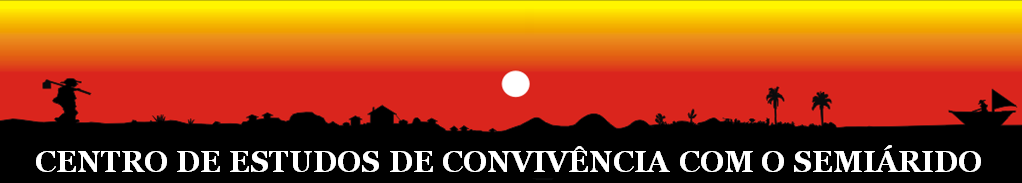 Centro de Estudos de Convivência com o Semiárido