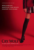 Cry Wolf(Cry_Wolf (Cry Wolf))