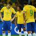 Goleada sofrida para Alemanha é a maior do Brasil na história do futebol