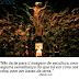 Vaticano presta homenagem a escultura da Ressurreição