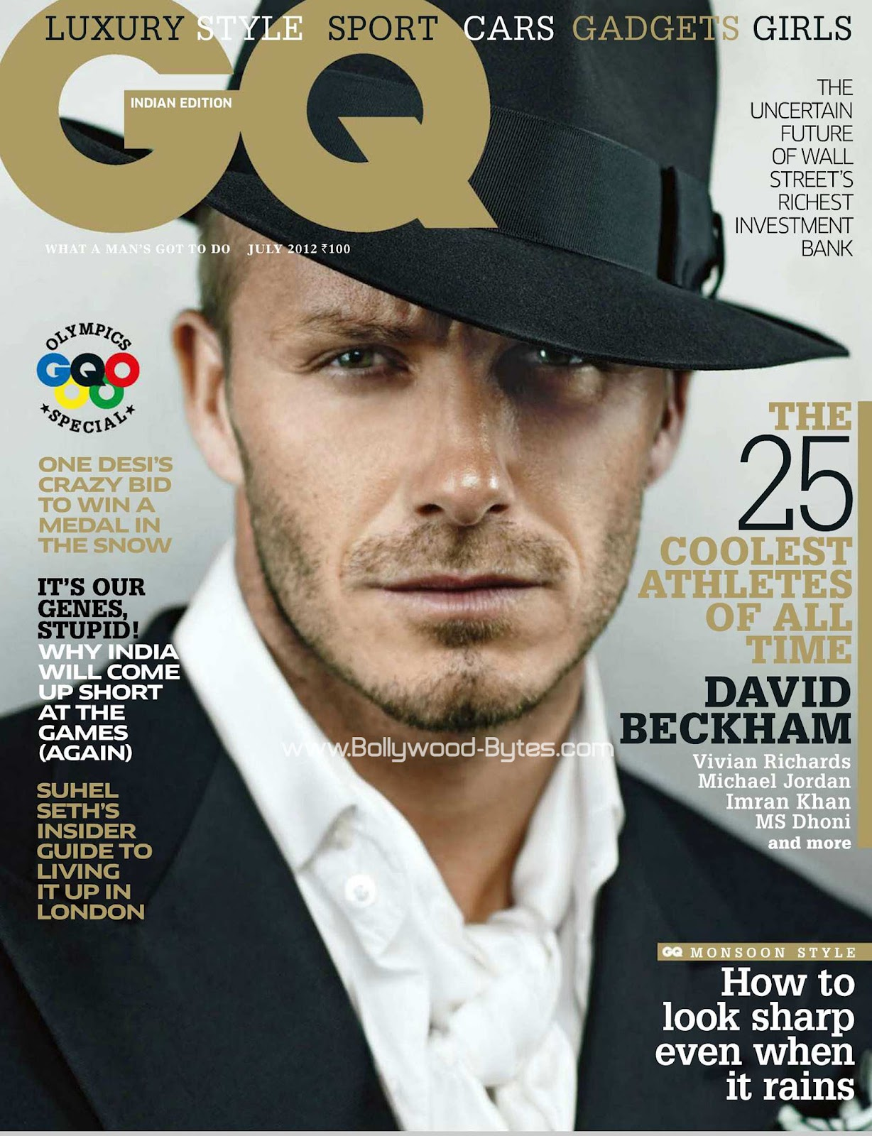 http://1.bp.blogspot.com/-zRRjrRfdB8U/T_7NqVX4ZXI/AAAAAAAALuI/KF_ynmnzrWc/s1600/David-Beckham-on-the-cover-GQ-India-July-2012.jpg