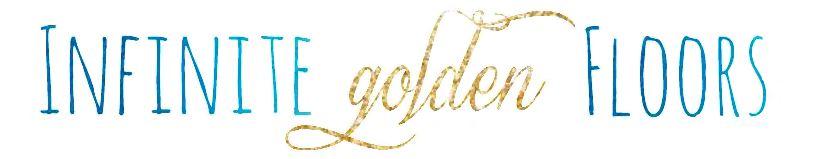 Infinite Golden Floors