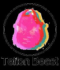 Teflon_Beast