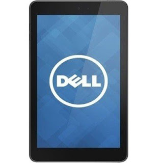 Dell Venue 7 3741 Tablet (WiFi, 3G, Voice Calling) Just Rs 5500/-