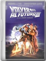 Volver+al+futuro+3+3gp+espa%C3%B1ol+latino 100 peliculas para celular .3gp Online y Descarga Directa