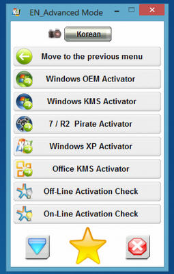 how to clean windows xp without reinstalling