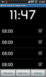 BestAppsForAndroid_Alarm_Clock_Extreme_Free_AlarmList