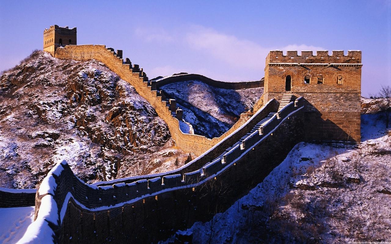 http://1.bp.blogspot.com/-zRWZ47VpCyg/TeZnM69cylI/AAAAAAAAARw/KTigMgL9gyA/s1600/china-great-wall-beijing-1280x800.jpg