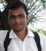 Vinod Photo
