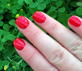 how to use nail activator